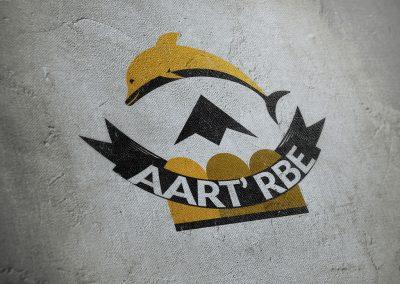 Logo – AART' RBE